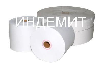Термолента для выпускного коллектора в москве